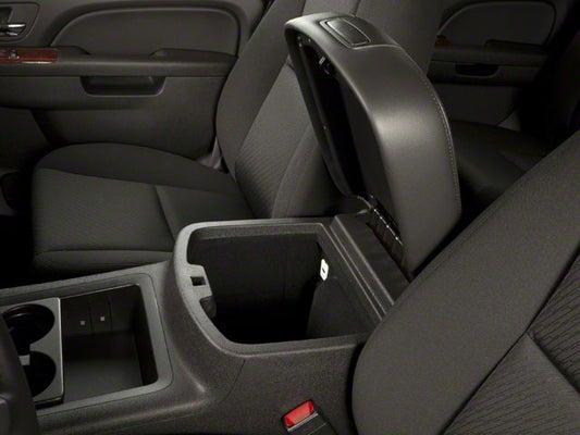 Prime 2010 Chevrolet Avalanche 1500 Ltz 4Wd Short Links Chair Design For Home Short Linksinfo