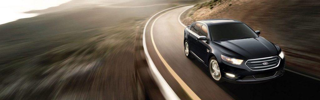 rochester car lease deals